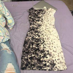 Ralph Lauren bodycon dress